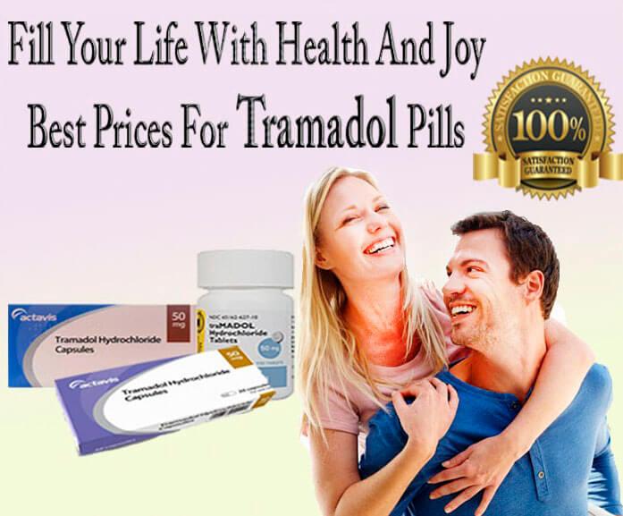 Pret tramadol 50 mg
