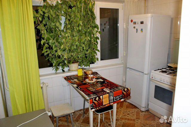 Сниму квартиру в испании без посредников от хозяина