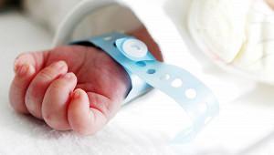 Девушка продала новорожденного сына заполмиллиона