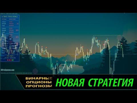 Бинарные опционы челябинск