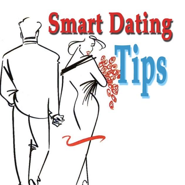 Catholic Dating - YouTube