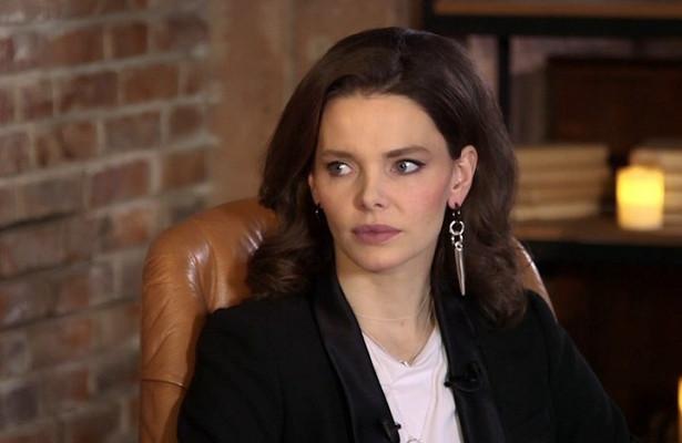Елизавета Боярская рассказала окритике знаменитых родителей вееадрес