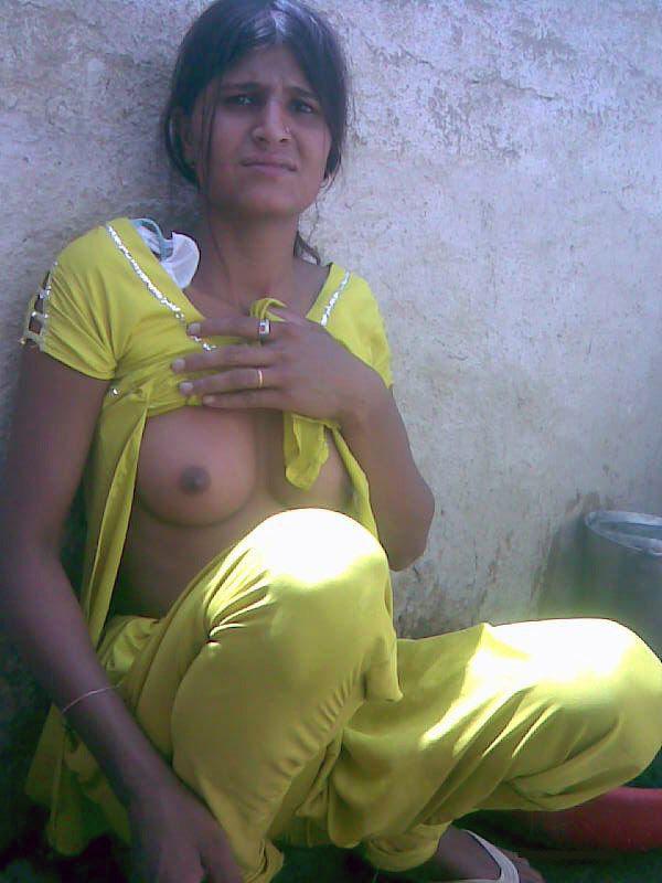 Reena son college bangalore