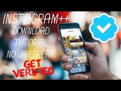BlackBerry (@blackberry) • Instagram photos and videos