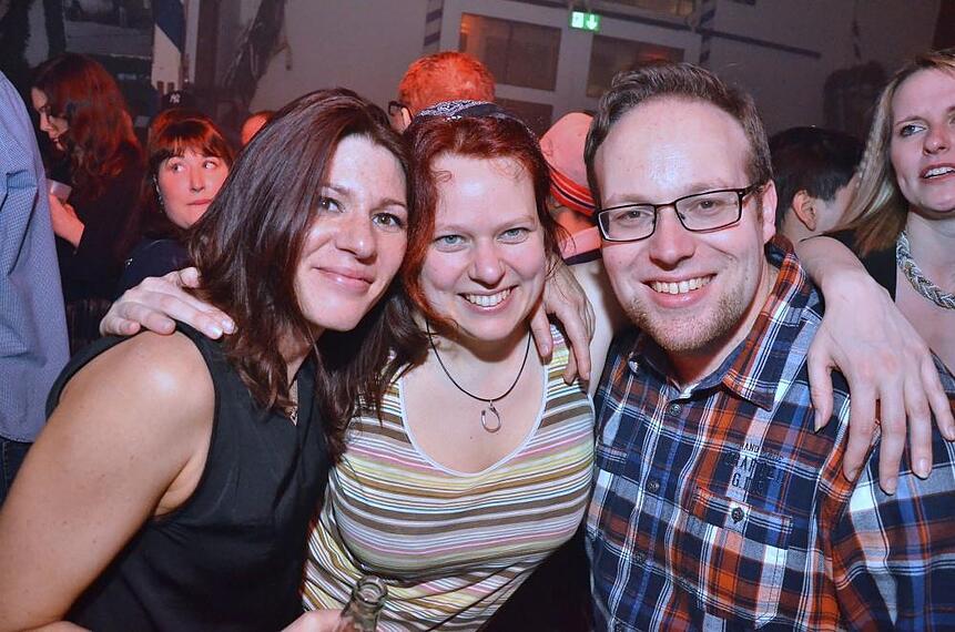 Single mnner bayreuth :::: kostenlos flirten app