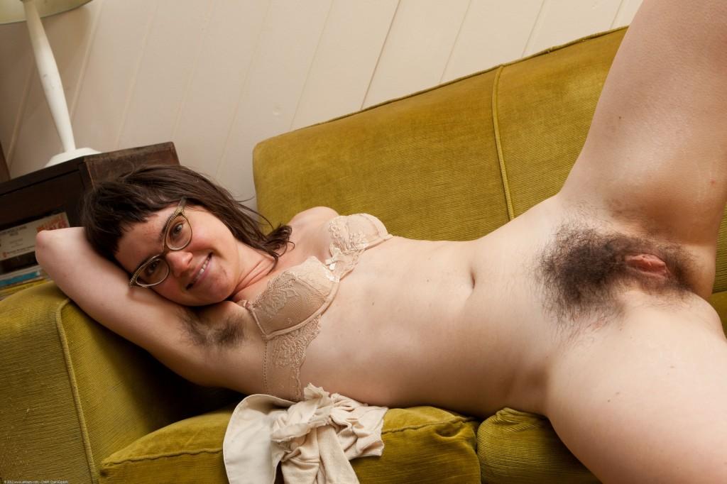 Panties sex pantyhose porn softcore