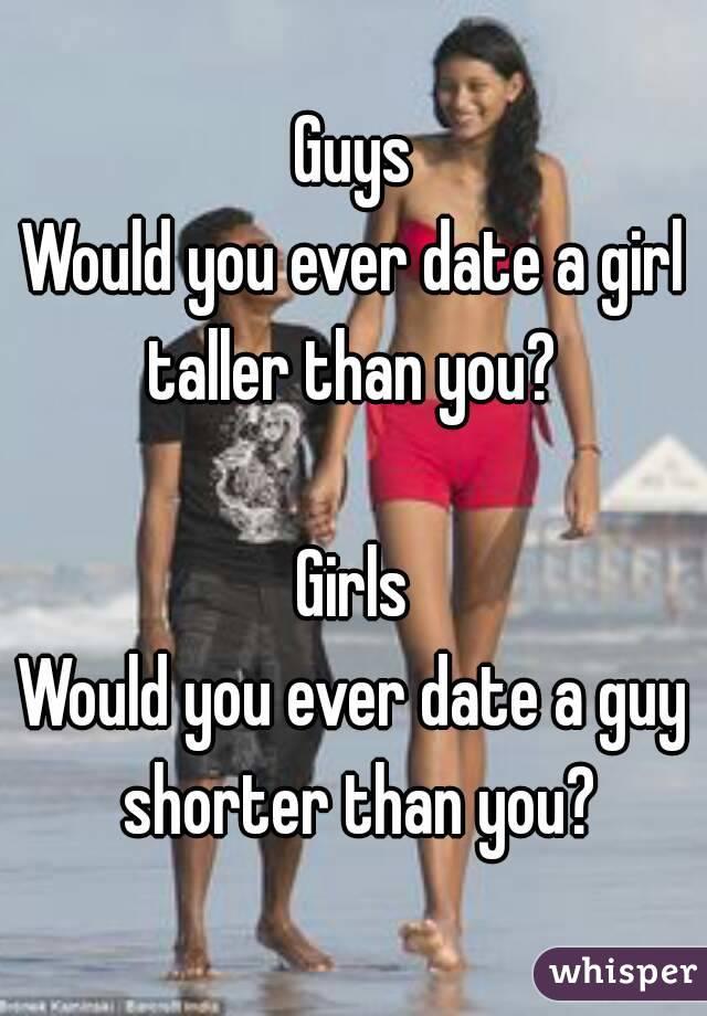 TallFriends - Tall Dating, Tall Singles, Tall Men, Tall