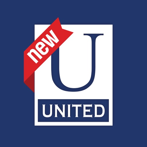 United Airlines Wi-Fi App Doesn't Work on SP4?