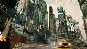 Опубликован трейлер кфильму-катастрофе про2020 год