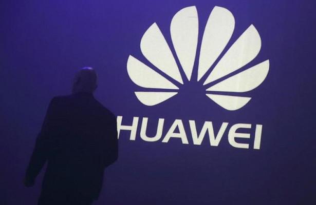 Huawei продаст долю вHonor