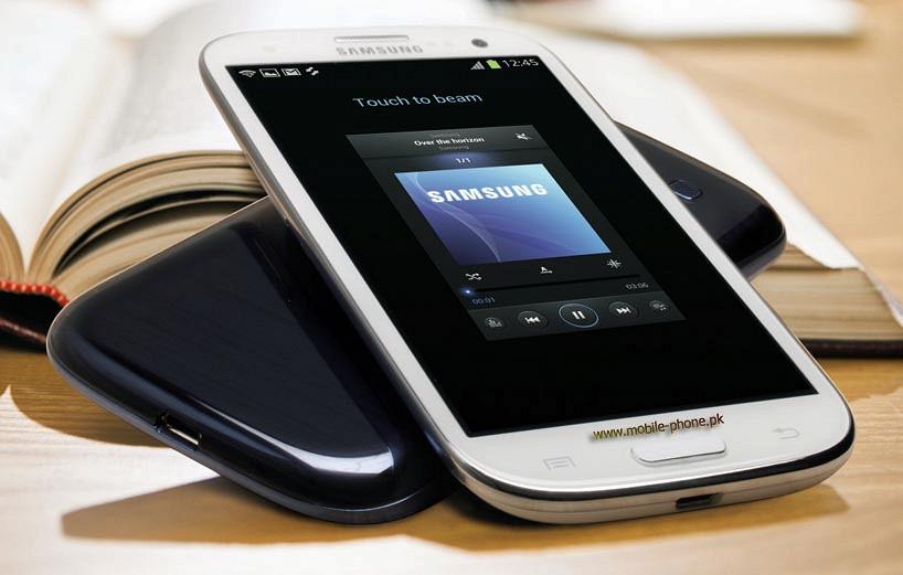 Best mobile phone repairing ebook Free Download for