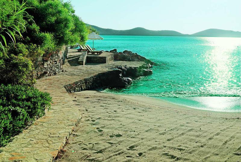 Земельные участки в остров Элунда