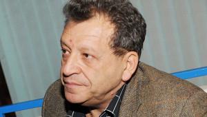 Жена Виторгана уверена, чтоГрачевский заболел после КТ