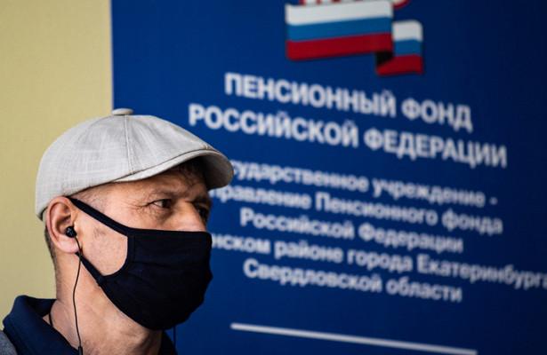 «Газпром» ответил Польше наштраф за«Северный поток-2»