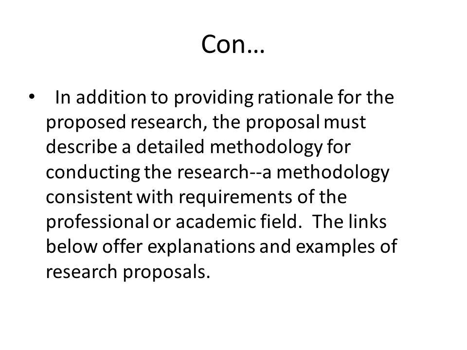 Teaching and Teacher Education Dissertation Proposal