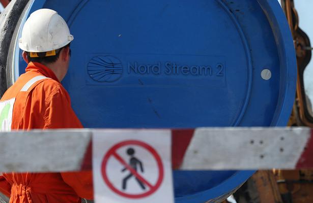 Решение Польши по«Севпотоку 2» обжаловали