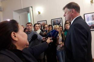 Получать зарплату вОмском городском Совете будут пока чтотридепутата