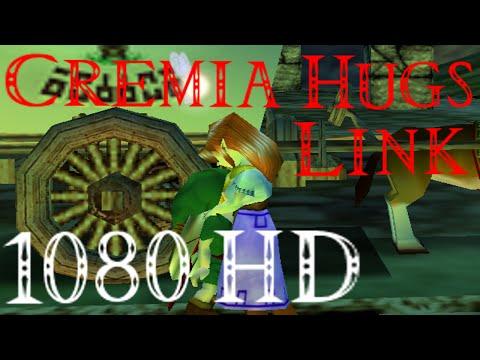 Zelda sim date cheats