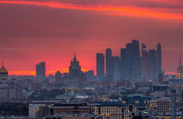 Обозначен срок снижения ценнаквартиры вМоскве