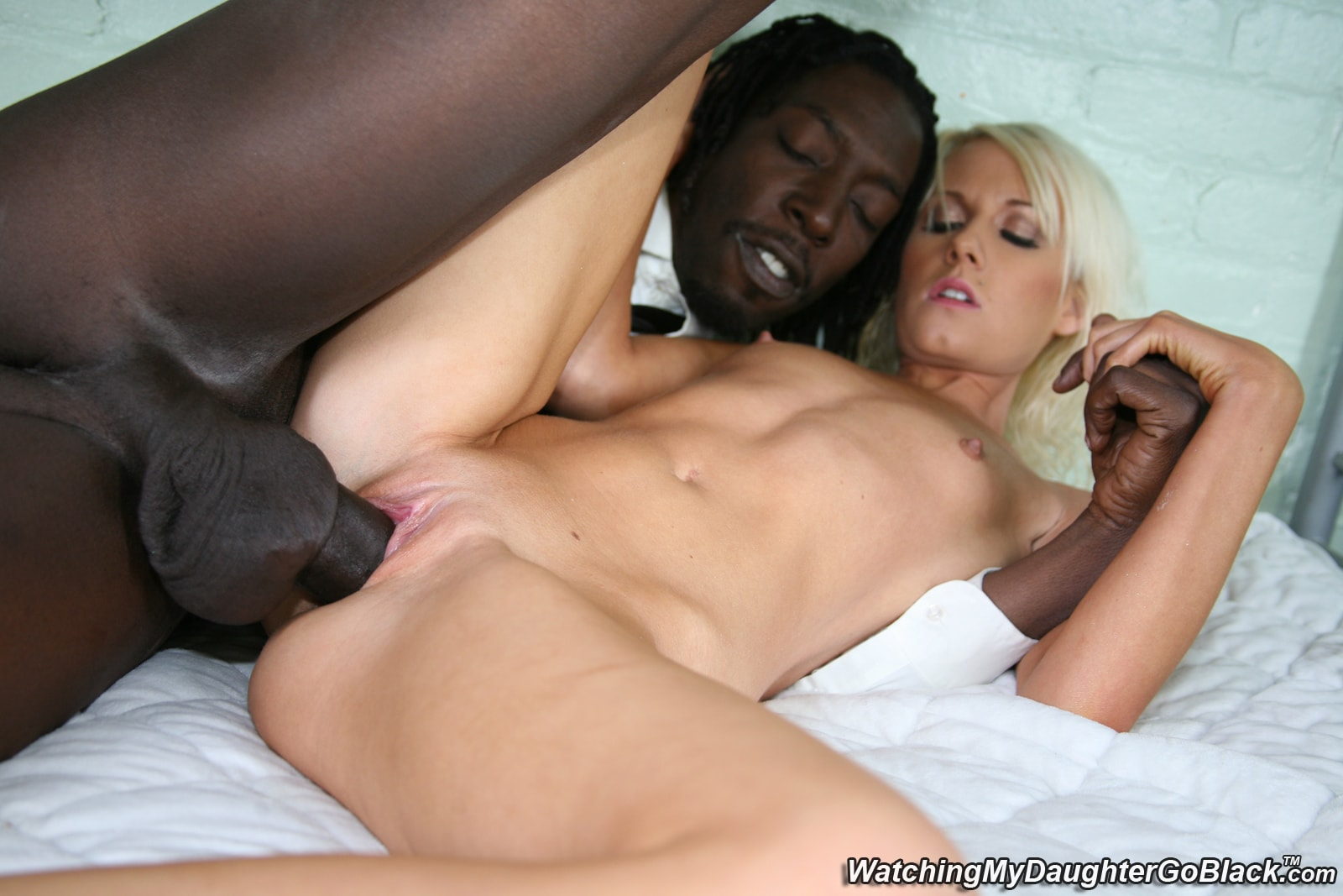 Bisexual woman threesomes porn