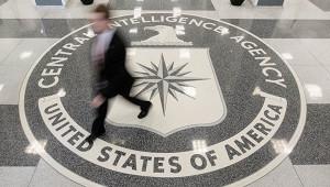 Директор ЦРУхотела подать вотставку из-зарешения Трампа