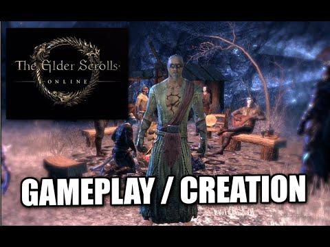 The Elder Scrolls Online: Guide mit Tipps und Tricks