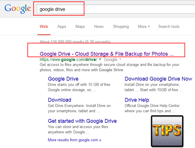 Open with Google Drive™ Viewer - Chrome Web Store