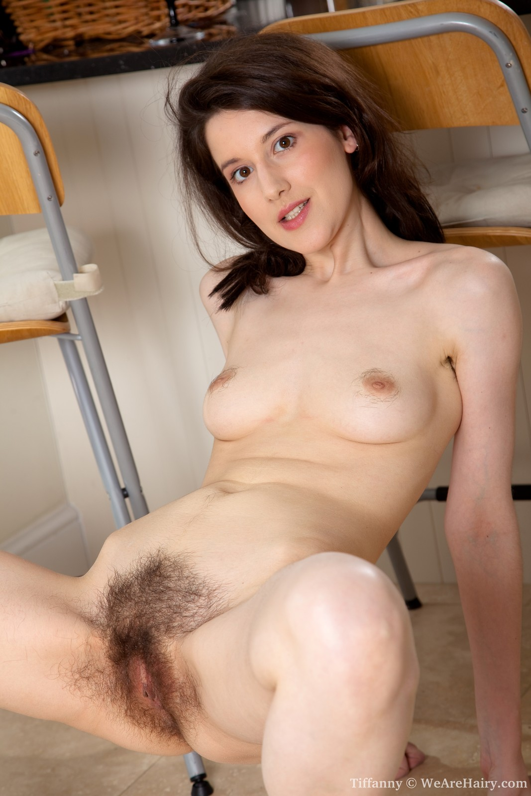 files-hot-hairy-pussy-youtub