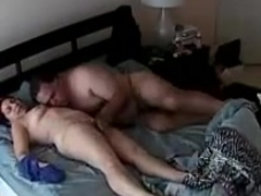 Free porn indian hindu women