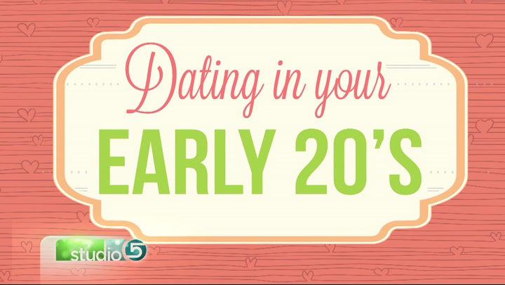 Dating Advice from 20-Somethings – Tips About Dating