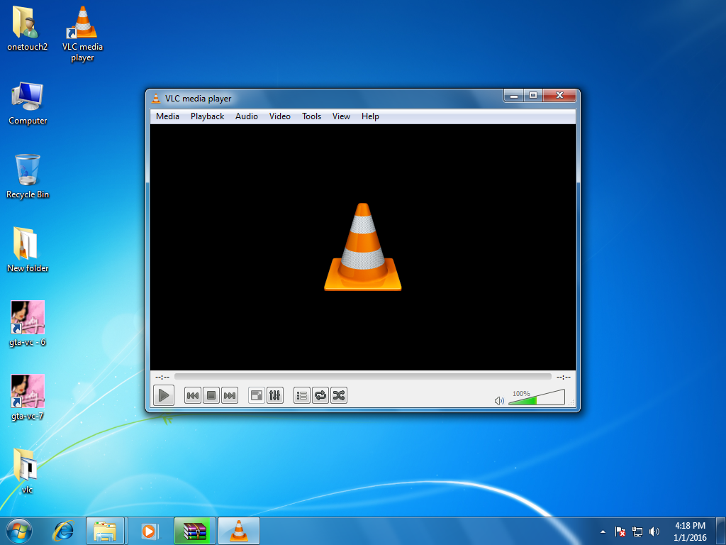 Download VLC Media Player - Windows 10 version Free