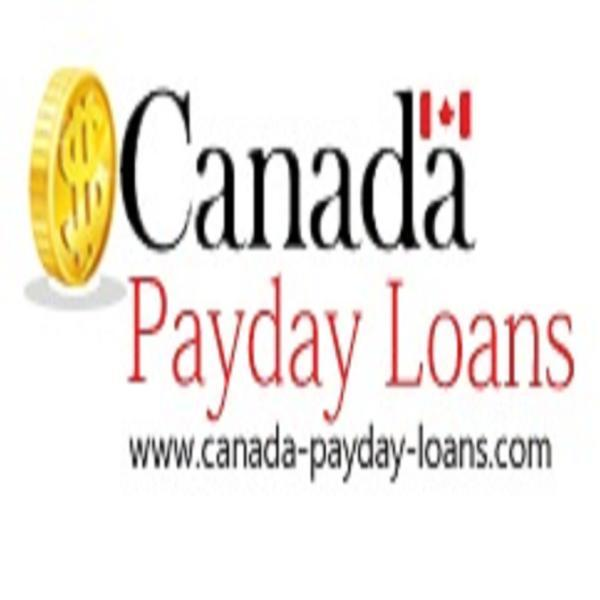 Advanced financial payday loan rates photo 2
