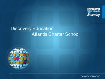 Write my discovery education student log in