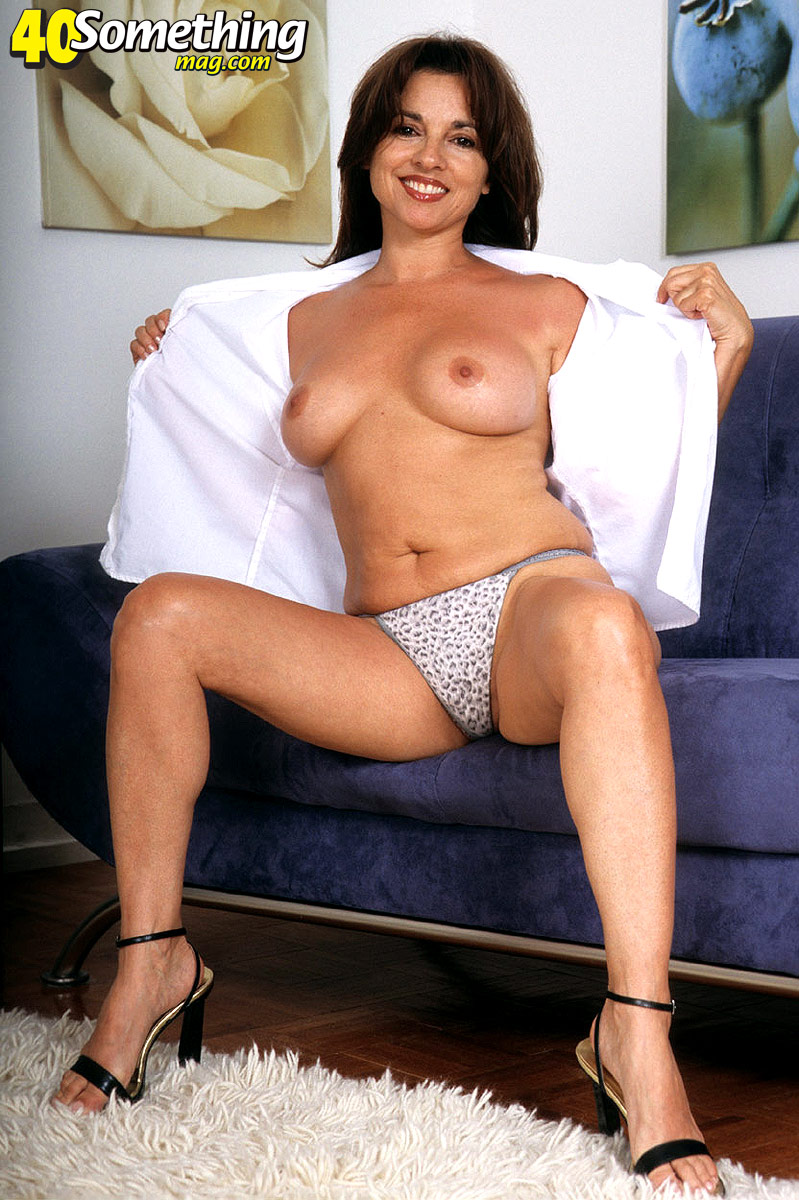 Sexy ass anal fucking