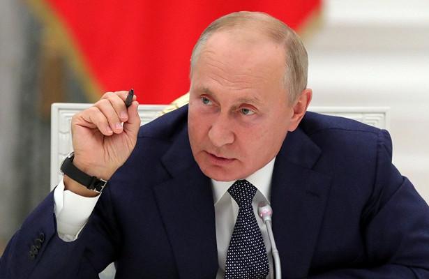 Болгары: эх, аведь Путин могбыть нашим президентом