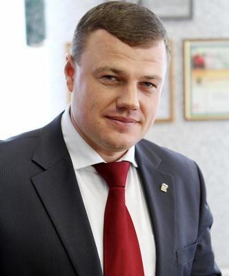 Тамбовщину ждут структурные изменения вэкономике: интервью губернатора