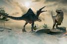 Ученые сделали открытие овымирании динозавров