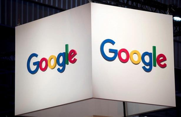Cотрудники Google создали профсоюз