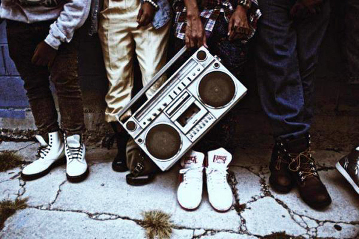 Write my hip hop subculture essay
