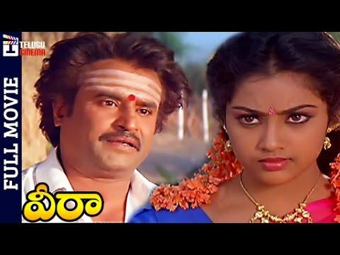 Tamil Full Movies Tamil New Full Movies Download Tamil