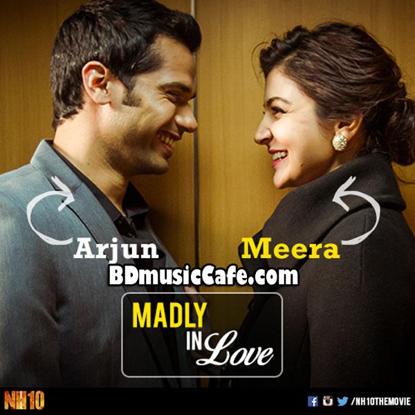 Watch Hindi Movies Download Free Hindi Movies