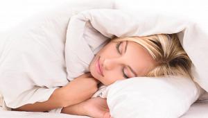 Ученые раскрыли пользу послеобеденного сна