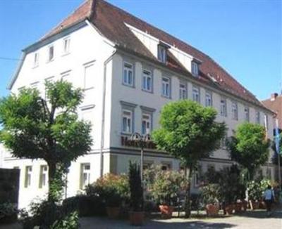 Herrenwiesenstr, hringen Stadtplan - meinestadtde