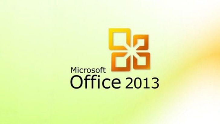 Microsoft Office 2010 Professional (free) - Download