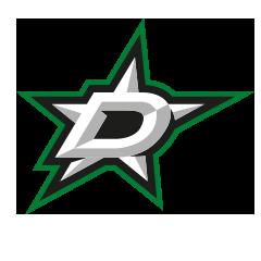 «Даллас» отыгрался сосчёта 0:4, новсёжеуступил «Миннесоте»