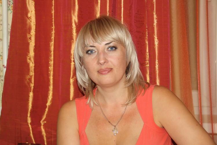 Русские женщины сайт знакомств бесплатно
