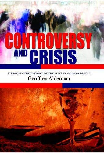 Pcfinancial controversy book uk