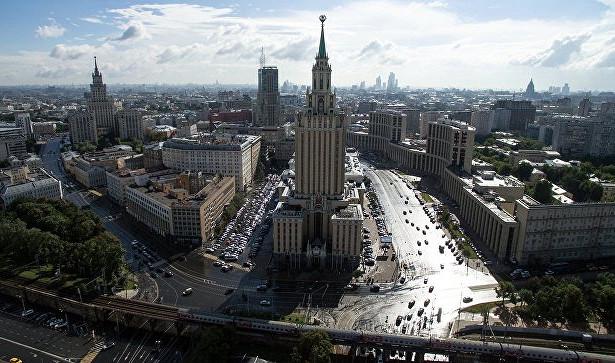 ВМоскве пройдет концерт к80-летию американского композитора Стивена Райха