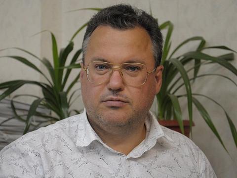 Адвокаты экс-чиновницы Никитиной заявляют озаказном характере еёдела. Прямая трансляция
