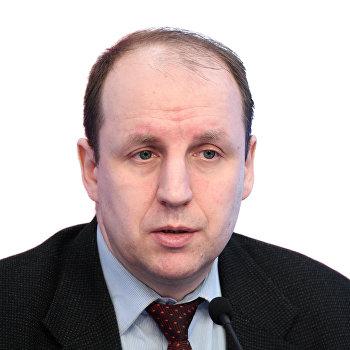 Богдан Безпалько: России нужно готовиться кхаосу, который начнется после Лукашенко